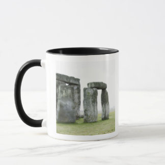 United Kingdom, Stonehenge 13 Mug