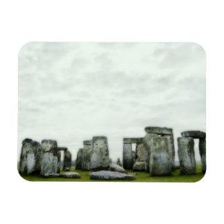 United Kingdom, Stonehenge 14 Magnets