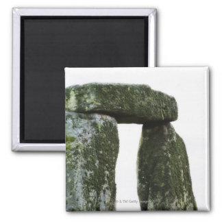United Kingdom, Stonehenge 15 Magnet