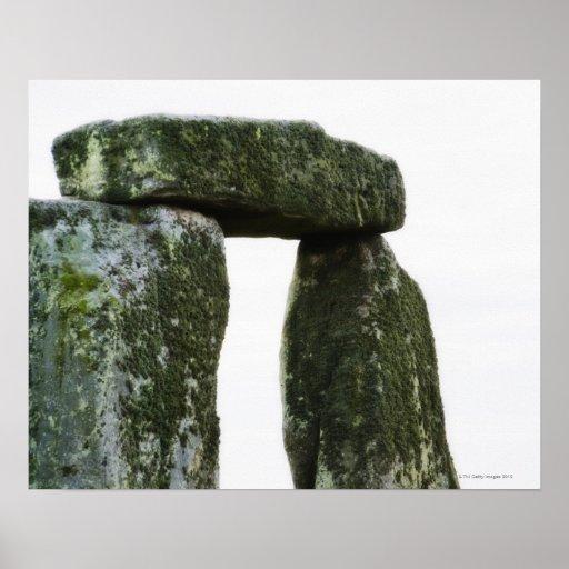 United Kingdom, Stonehenge 15 Posters