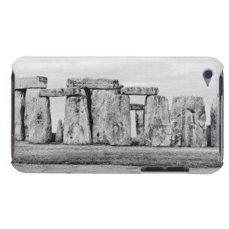 United Kingdom, Stonehenge 7 Barely There iPod Case