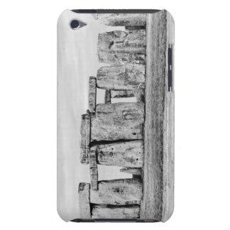United Kingdom, Stonehenge 7 Case-Mate iPod Touch Case
