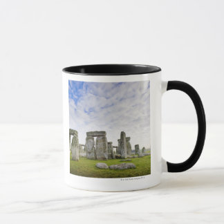 United Kingdom, Stonehenge Mug