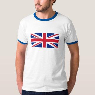 United Kingdom Tee Shirt