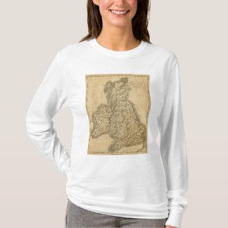 United Kingdoms T-Shirt