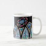 United Methodist Church Mug