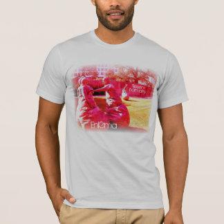 United Outcasts T-Shirt