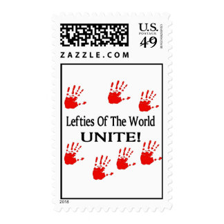 United Stamps