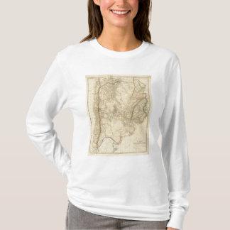 United Provinces of La Plata, Banda Oriental T-Shirt