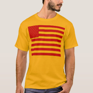 United Socialist States of America- Obamanation T-Shirt