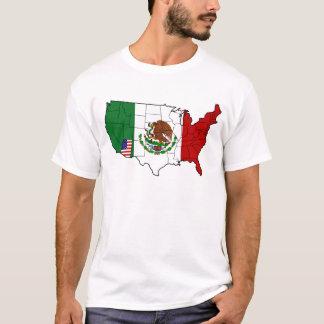 United State of Arizona T-Shirt