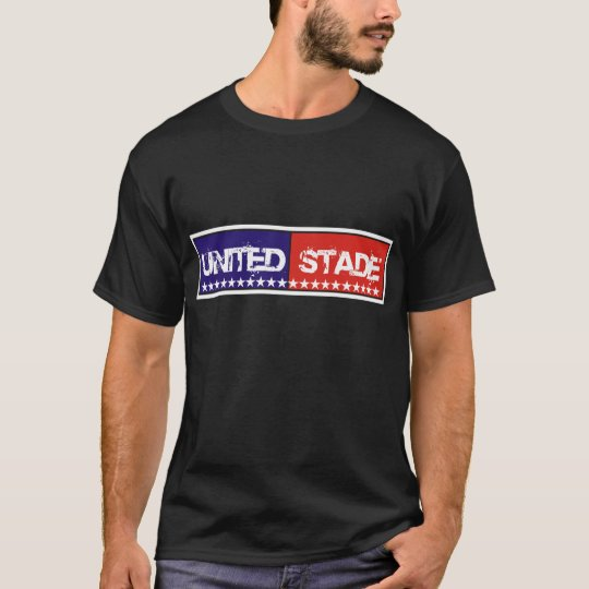 United State T-Shirt