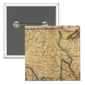 United States 16 Pins