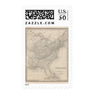 United States 19 Postage