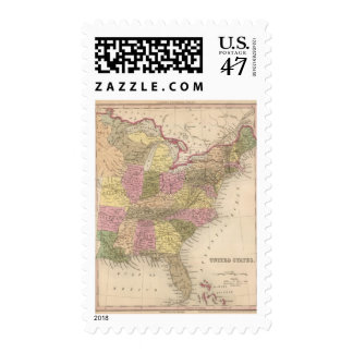 United States 23 Postage