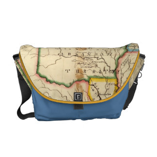 United States 26 Courier Bag