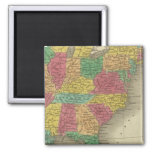 United States 33 2 Inch Square Magnet