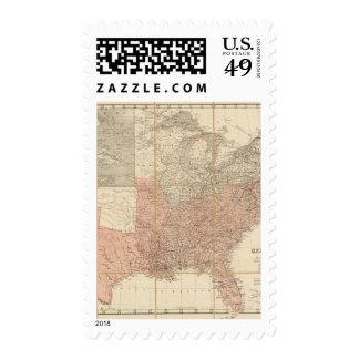 United States 37 Postage