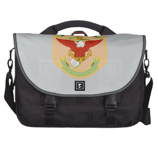 United States 7th Fleet Computer Bag