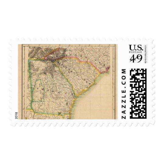 United States, America 57 Postage