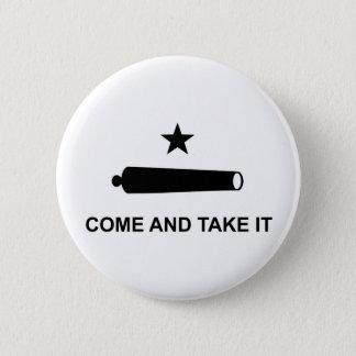 united states america historic flag symbol come a pinback button