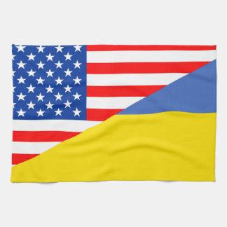 SUA ucraina