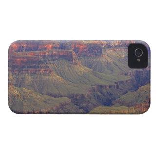 United States, Arizona, Grand Canyon National iPhone 4 Case-Mate Case