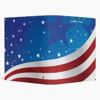 United States Binder