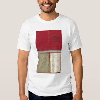 United States, Canada, Mexico, Central America T Shirts