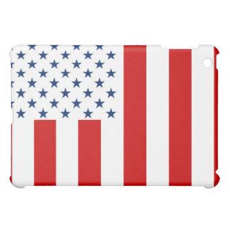 United States Civil Flag Sons of Liberty Variation iPad Mini Covers