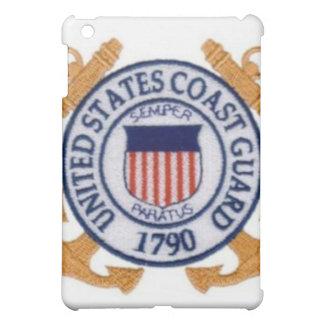 United States Coast Guard  iPad Mini Case
