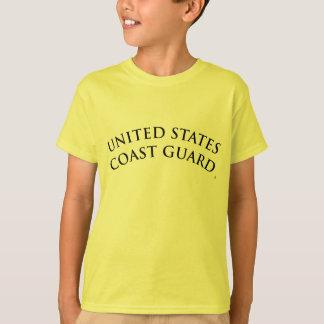 United States Coast Guard T-Shirt
