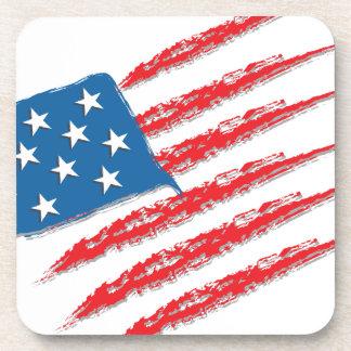 united-states coaster