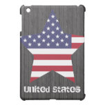 United States Cover For The iPad Mini