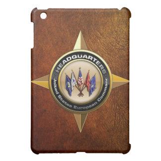 United States European Command Case For The iPad Mini