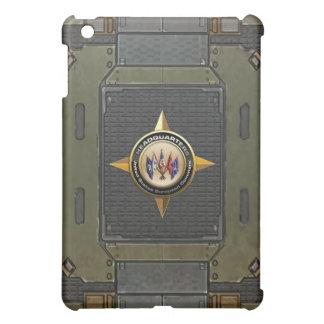 United States European Command iPad Mini Case