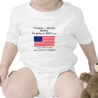 United States Flag The MUSEUM Zazzle, I Love MY... T-shirt
