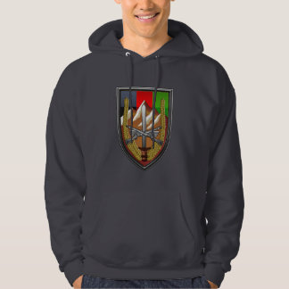 United States Forces Afghanistan Sweatshirt