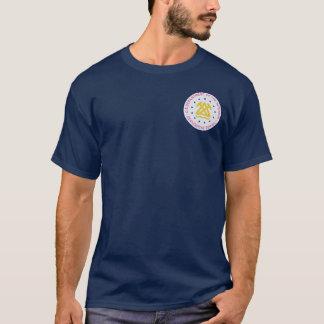 United States Geological Survey T-Shirt