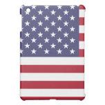 United States  iPad Mini Cases
