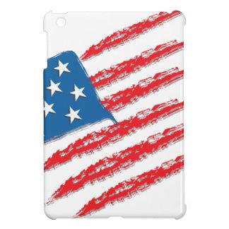 united-states iPad mini covers