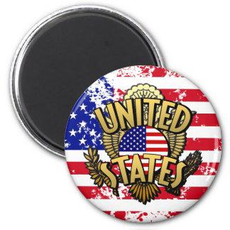 United States Magnet