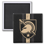United States Military Academy Jersey Magnet