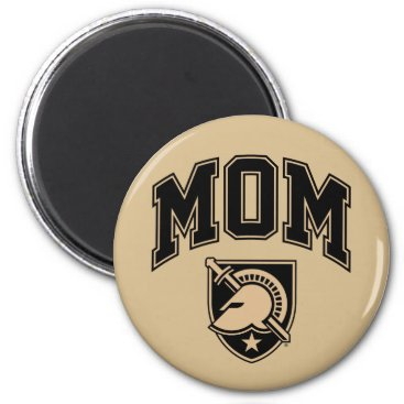 United States Military Academy Mom Magnet