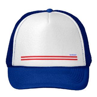 United States National Football Team Trucker Hat