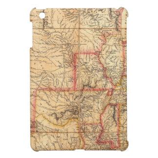 United States of America 12 iPad Mini Covers