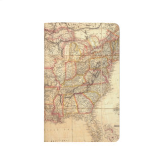 United States of America 12 Journal