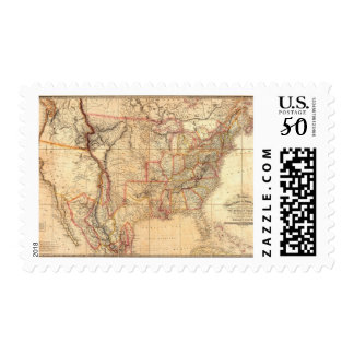 United States of America 12 Postage