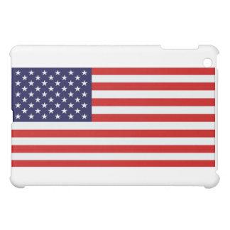 United States of America Flag iPad Speck Case iPad Mini Covers