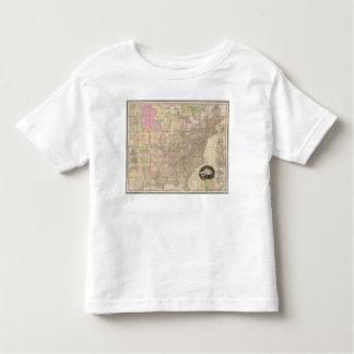 United States of America Shirt